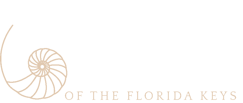 Coastal Realty of the Florida Keys
