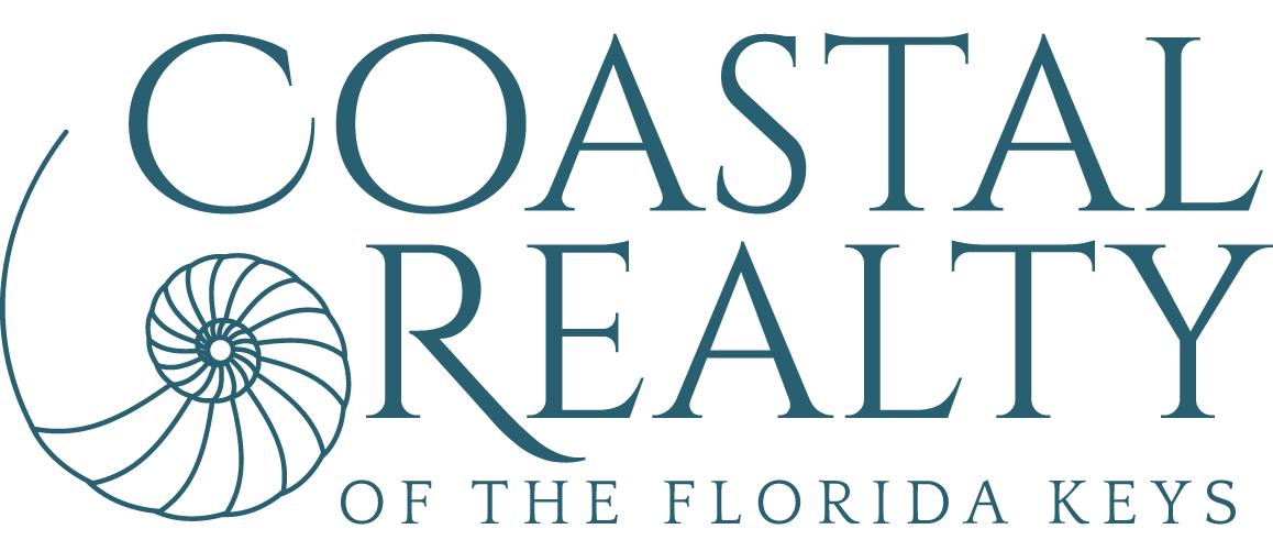 Coastal Realty of the Florida Keys - Florida Keys Real Estate